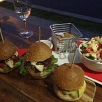 OMG!! best burgers in QLD
