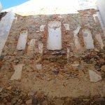 antiga igreja