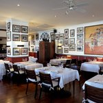 Foto de Restaurante Midas