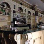 Gran Caffe Del Corso