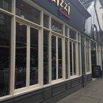 Zizzi's Edinburgh Queensferry Street
