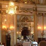 Spectacular Louis XV