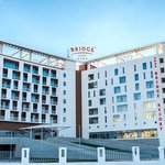 Photo of Bridge Resort Hotel