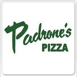 Padrone's of Hermitage