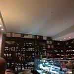 Bon Gusto-Tapas Bar Foto