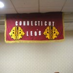 Lions Conference