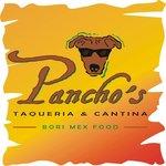 Pancho's Taqueria & Cantina