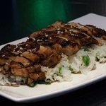 Photo of Benzai Sushi Bar