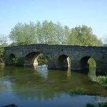 Puente de Pershore