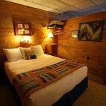 Telemark Efficiency Suite