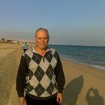Photo of Teda Swiss Inn Plaza Hotel Ain Soukhna