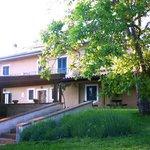 Photo of La Meridiana del Matese Country House