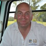 Gary! - Vineyard Shuttle Service