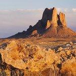 Desierto Reserve