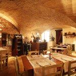 Photo of Taverna del Sette