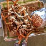 Φωτογραφία: BurgerFi