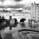 poultney Bridge