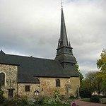 Saint-Gregoire