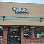 ‪Christy Sports Ski and Snowboard‬