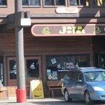 Photo de The Java Joint