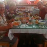 Pipi's. The best in Puerto Vallarta