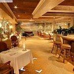 Sahara Lounge - on Google