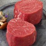 Premium, Natural Beef from Aspen Ridge Farms