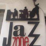 Jazz Zone Lima Peru