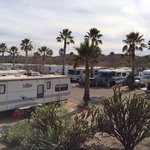 Photo de Horspitality RV Park