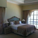 Oceanfront Suite 8053