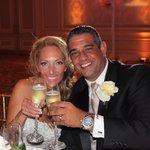 Maria & Anthony