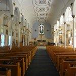 Saint Mary 2
