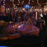 Carnival display #2