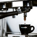 Momenti Coffee