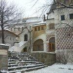 Палаты Романовых 2014