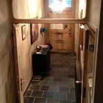 portaal van 1669
