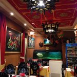 Phuket's