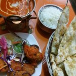 Photo of Jyoti Indian Restaurant