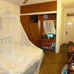 Photo de Nilani Hotel