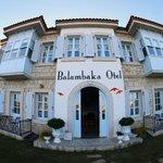 Photo de Balambaka Otel
