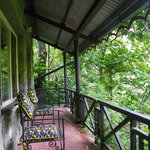 Himalayan Hideaway Lodge