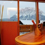 Zugspitz-Family-Apartment ****  220m2