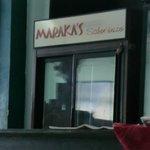 Photo of Marakas