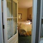 Room number 50