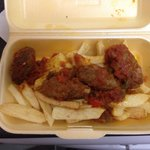 SOUTZOUKAKIA