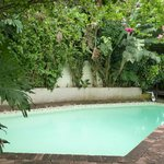 African Peninsula Guest House Foto