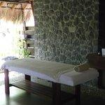spa - fantastic massages