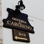 Photo de B&B Caroseno