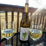 Foto de Winding Road Cellars