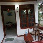 Photo of Devi Tourist Home